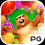 Groundhog-Harvest-PG-Slot-สล็อต-PG-พีจีสล็อต