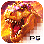 Jurassic-Kingdom-PG-Slot-สล็อต-PG-พีจีสล็อต