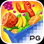 Supermarket-Spree-PG-Slot-สล็อต-PG-พีจีสล็อต